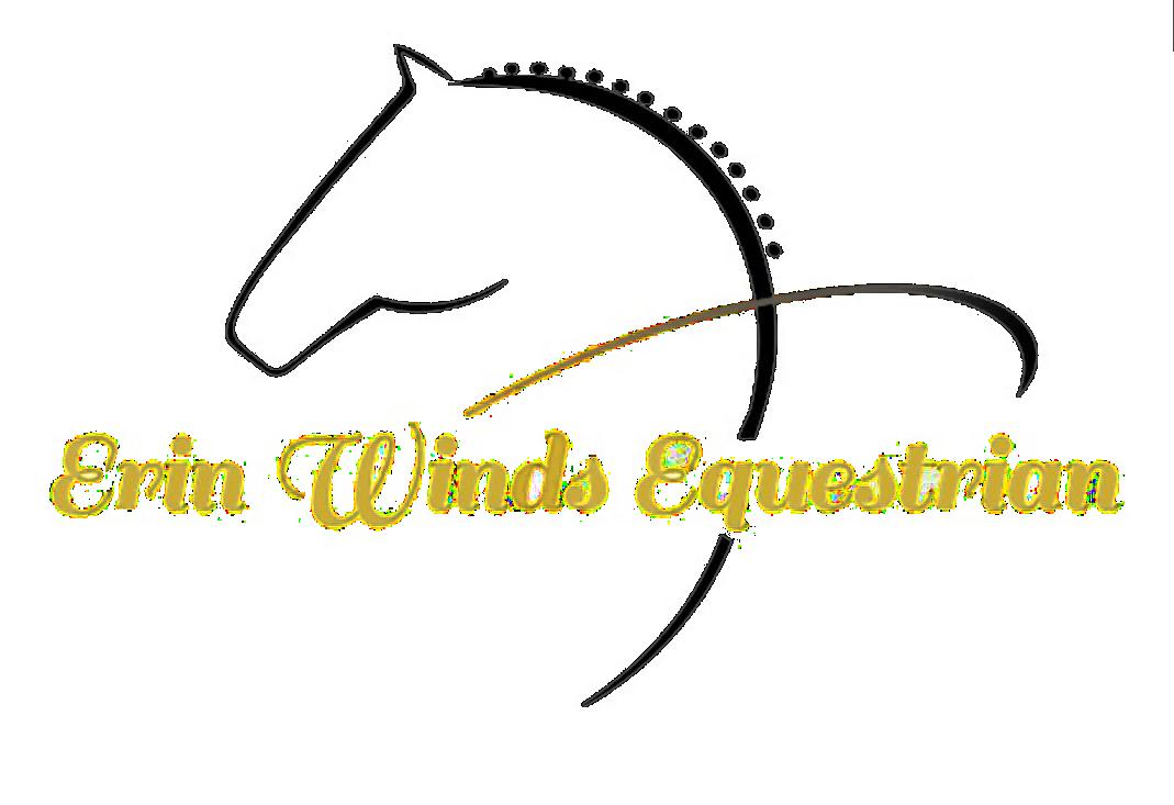 Erin Winds Equestrian